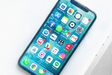 New Smart Phone For sale in Cheapest Price