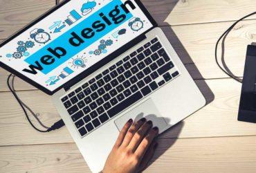 Sai Laptop Technology in Hazratganj, Lucknow