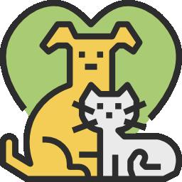 Pets & Animals