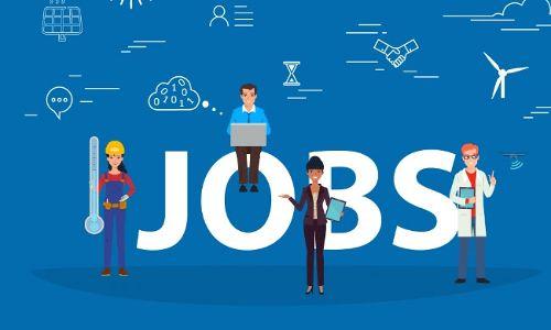 Job Vacancies In Lucknow